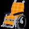 トライアル雇用助成金『障害者トライアルコース』