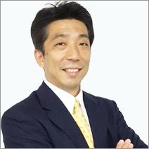 株式会社エフピー・ワン・コンサルティング 代表取締役 竹内 一信