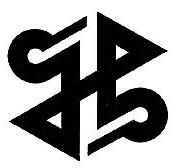 創業時に活用したい創業支援事業~新宿区