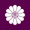 起業時に活用したい創業支援事業~豊島区