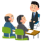 トライアル雇用助成金【一般トライアルコース】