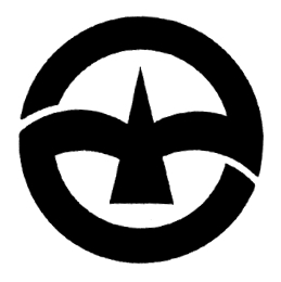 創業時に活用したい創業支援事業~町田市
