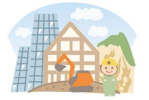 建設労働者確保育成助成金Part2