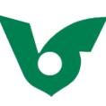 起業時に活用したい創業支援事業~武蔵村山市