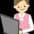 トライアル雇用助成金*若年・女性建設労働者トライアルコース