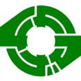 創業時に活用したい支援事業~鎌ヶ谷市