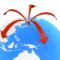 海外商標対策支援助成事業