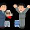 日本政策金融公庫及び沖縄公庫による新型コロナウイルス感染症特別貸付