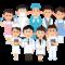 新型コロナウイルス感染症対応従事者慰労⾦交付事業