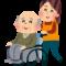 タイトル未入力介護サービス事業所・施設等における感染症対策支援事業等及び職員に対する慰労金の支給事業